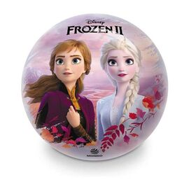Bola Unice Toys Bioball Frozen (230 mm)