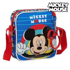Mala a Tiracolo Mickey Mouse Clubhouse Me Time