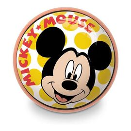 Bola Unice Toys Mickey Mouse (230 mm)