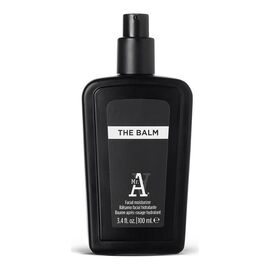 Bálsamo After Shave Mr. A The Balm I.c.o.n. (100 ml)